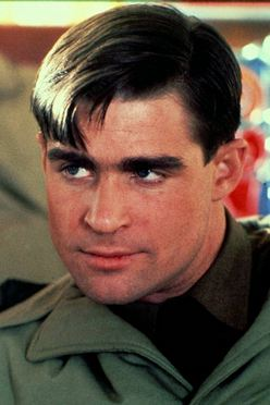 treat williams imdb